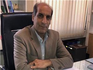 ایران سومین تولیدکننده شیشه در خاورمیانه