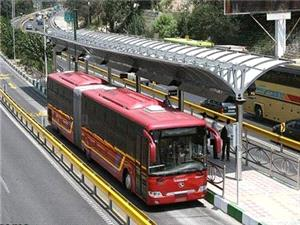 اتوبوس در روز قدس رایگان است