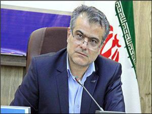 قطار تهران- وان با هدف توسعه همکاریهای ایران و ترکیه راه اندازی شد