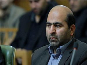 عدم واگذاری مراکز بهاران به بهزیستی، ظلم به مردم و بیت المال است / شهردار تهران گزارشی از برنامه پنج ساله سوم توسعه شهر تهران ارائه نماید