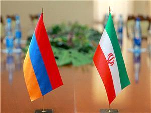 نمایشگاه اختصاصی ایران در ارمنستان برگزار می شود