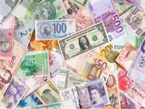 تثبيت نرخ ارز هاي رسمي