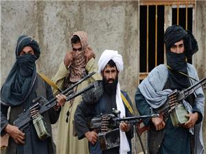وقوع انفجار نزدیک سفارت آمریکا در کابل/ جلسه شورای امنیت برای بررسی اوضاع افغانستان