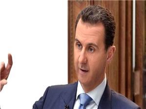 توافق دمشق و معارضان برای تشکیل کمیته قانون اساسی/ بشار اسد از نقش ایران در این توافق گفت