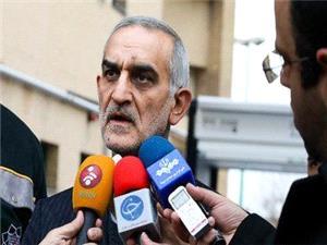 شهرداری تهران سال گذشته 55 میلیارد تومان در بحث حمل و نقل عمومی به اقشار خاص تخفیف داده است