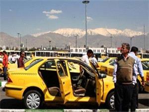 شهرداری تهران از مصوبه ممنوعیت افزایش نرخها تبعیت کند