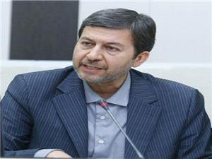 کمک نقدی هزار و 500 میلیارد تومانی دولت برای نوسازی ناوگان حمل و نقل عمومی تهران