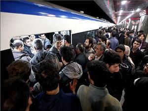 ضرورت اهتمام ویژه دولت به حمل و نقل عمومی پس از افزایش قیمت بنزین