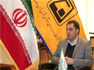 خدمات رسانی رایگان مترو تهران در شبهای قدر