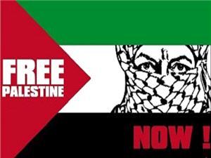 قدردانی گروههای مقاومت فلسطینی از کشورهای حامی فلسطین