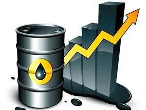 بهای نفت در بازارهای جهانی با افزایش روبرو شده است