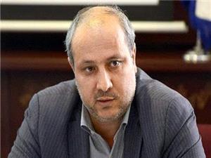 گلایه معاون شهردار تهران از واریز نشدن سهم شهرداری از جرایم رانندگی