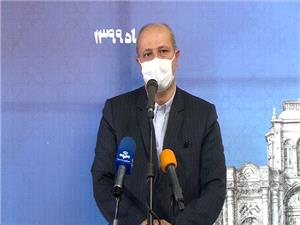 ضرورت احیای اوراق مشارکت مترو و اتوبوسرانی تهران
