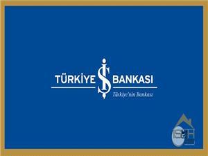 افتتاج حساب در ترکيه بدون اقامت ( مدارک مورد نياز و معرفي بانک ها)