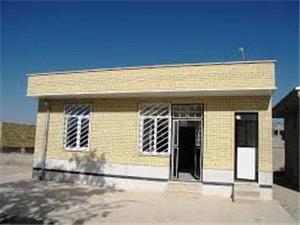 3 خانه بهداشت جديد در شهرستان راز و جرگلان احداث مي شوند