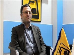 افتتاح 7 ایستگاه جدید خط 6 و 7 مترو تهران در اسفند