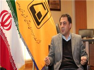 «ریل ملی» مترو تحویل شرکت بهرهبرداری متروی تهران شد