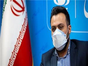 مسابقه عکس فرهنگ اقوام و مردم ایران در شهر زیرزمینی