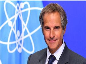 ایران به سوالهای آژانس درباره ذرات اورانیوم یافت شده پاسخی نداده است/ انتظاراتم درباره مسائل پادمانی ایران برآورده نشده است