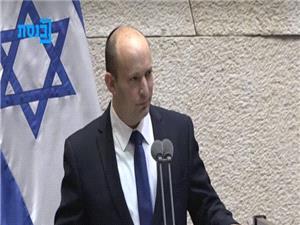 مسئله هسته اي ايران،نخست وزير جديد اسرائيل قصد حمله به ايران دارد؟