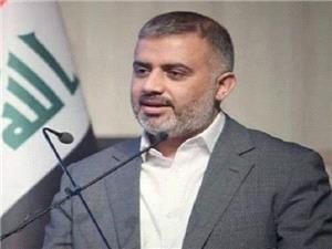 الکلابي: شيعيان عامل اصلي شکست داعش در عراق