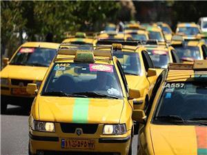 واریز 18 امین مرحله سهمیه اعتباری سوخت خودروهای حمل و نقل عمومی