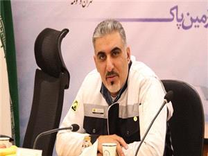 تامین 13 درصد هزینههای جاری متروی تهران از فروش بلیت