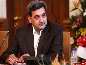 شهردار تهران: قرارداد خرید 200 دستگاه اتوبوس برقی منعقد شد