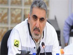 کاهش 5 دقیقهای سرفاصله حرکت قطارها در خط پنج متروی تهران
