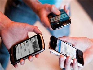 بهترین تخفیف ها برای مشترکان موبایل