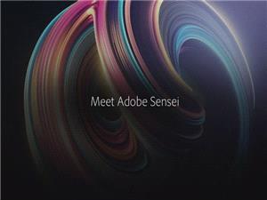 نرم افزار Adobe Sensei تصاویر سیاه و سفید را به رنگی تبدیل می کند