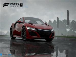بررسی ویدیویی دیجیاتو: Forza Motorsport 7