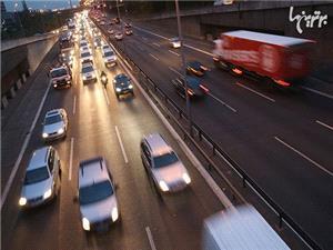 با 10 خودروی ایمن در جادهها آشنا شوید