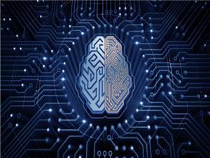 مدیر عملیاتی اپل: هوش مصنوعی جهان را تغییر خواهد داد