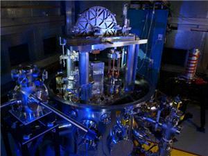 واحدهای اندازه گیری متداول مانند کیلوگرم، تا سال 2019 به روزرسانی می شوند