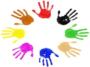 هنردرمانی؛ درمان اختلالات روانی و آسیب های اجتماعی
