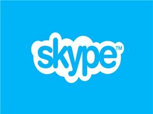 اسکایپ برای اندروید از مرز یک میلیارد دانلود در گوگل پلی عبور کرد