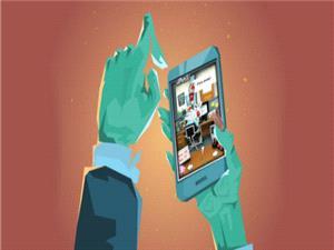 خارج از چارچوب ها؛ با عجیب ترین بازی های موبایل آشنا شوید