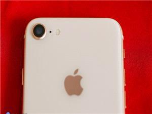 اپلیکیشن های iOS با دسترسی به دوربین توانایی جاسوسی از کاربر را پیدا می کنند