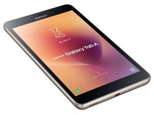 مدل 2017 تبلت Galaxy Tab A 8.0 سامسونگ 10 آبان ماه عرضه می شود