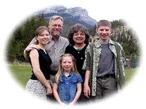 رمز و راز یک خانواده خوشبخت