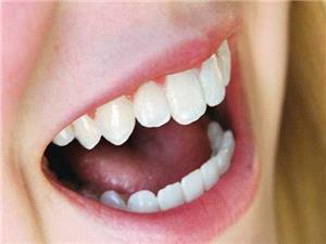 """""""جویدن"""" با دندانهای ما چه میکند؟"""