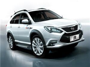 جی دی پاور تایید کرد: بهبود قابل توجه کیفیت خودروهای چینی