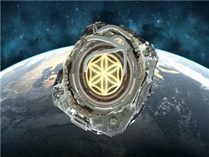 سنگ بنای اولین کشور فضایی با ارسال ماهواره آسگاردیا 1 گذاشته شد