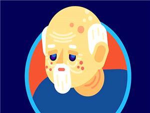 پلان؛ آیا می توان پیری را درمان کرد؟ [تماشا کنید]