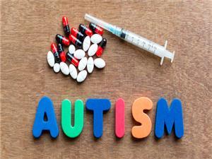 چرا اوتیسم تحت پوشش بیمه نیست؟