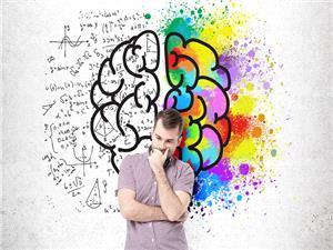 چرا همکاری خلاقیت را کاهش می دهد؟