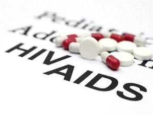5 علامت شایع ایدز