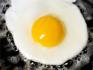 چرا باید تخممرغ بخوریم؟