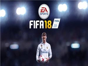 آپدیت 1.06 بازی فیفا 18 منتشر شد